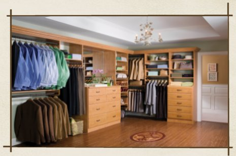 design custom bins for open in hanging choosing clothes a company closet system drawers systems reach organizer storage